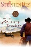 Mustang Breaker