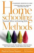 Homeschooling Methods Seasoned Advice on Learning Styles