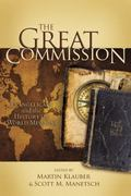 Great Commission Evangelicals and the History of World Missions
