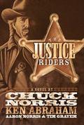 Justice Riders