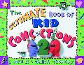 Ultimate Book of Kid Concoctions 2