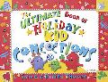 Ultimate Book of Holiday Kid Concoctions More Than 50 Wacky, Wild, & Crazy Concoctions for A...