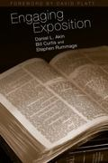 Engaging Exposition