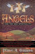 Angels and the New Spirituality