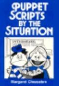 Puppet Scripts by the Situation
