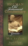 Holman Old Testament Commentary Genesis