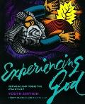Experiencing God Knowing and Doing the Will of God  Youth Edition