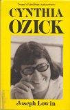 Cynthia Ozick (Twayne's United States Authors)