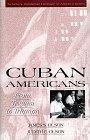 Cuban Americans: From Trauma to Triumph (Twayne's Immigrant Heritage of America)