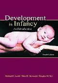 Development in Infancy An Introduction
