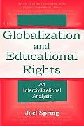 Globalization and Educational Rights An Intercivilizational Analysis