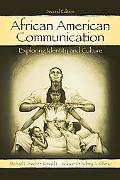 African American Communication Exploring Identity and Culture