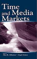 Time and Media Markets