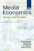 Media Economics Theory and Practice