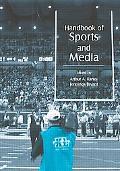 Handbook of Sports and Media
