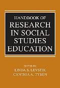 Handbook of Research on Social Studies Education