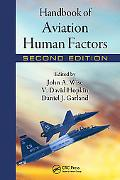 Handbook of Aviation Human Factors, Second Edition (Human Factors in Transportation)