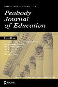 Rendering School Resources More Effective Unconventional Reponses to Long-standing Issues a ...