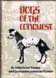 Dogs of the Conquest