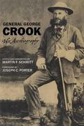 General George Crook His Autobiography