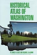 Historical Atlas of Washington