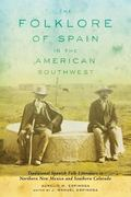 Folklore of Spain in American Southwest