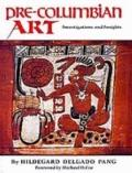 Pre-Columbian Art Investigations and Insights