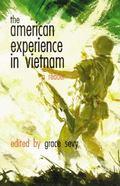 American Experience in Vietnam
