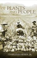 Of Plants and People