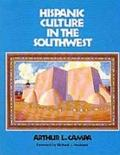 Hispanic Culture in the Southwest