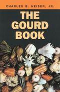 Gourd Book