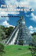 Prehistoric Mesoamerica