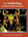 Mythology of Native North America