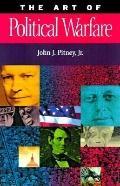 Art of Political Warfare