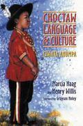 Choctaw Language and Culture Chahta Anumpa