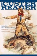 Custer Reader
