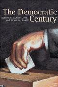 Democratic Century