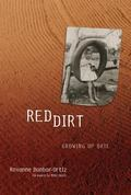 Red Dirt Growing Up Okie