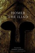 The Iliad (Oklahoma Series in Classical Culture Series #35)