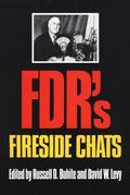 Fdr's Firedside Chats