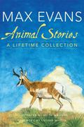 Animal Stories: A Lifetime Collection