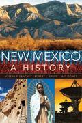 New Mexico : A History