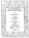 Richard Griffith and His Valuations of Ireland With an Inventory of the Books of the General...