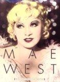 The Complete Films Of Mae West (Citadel Film Series)