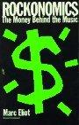 Rockonomics: The Money Behind the Music