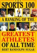 Sports 100: A Ranking of the Greatest Athletes of All Time