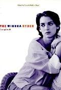 The Winona Ryder Scrapbook - Scott Siegel - Paperback