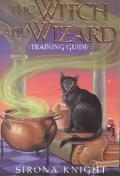 Witch and Wizard Training Guide