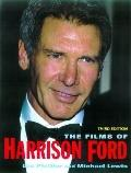 Films of Harrison Ford