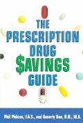 Prescription Drug Savings Guide